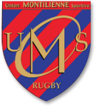 Union Montilienne Sportive Rugby